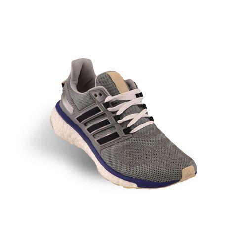 zapatillas-adidas-energy-boost-3-aq5958