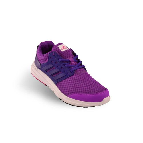 zapatillas-adidas-galaxy-3-mujer-aq6556