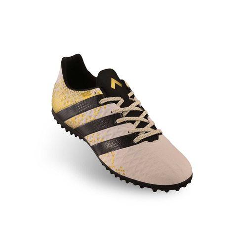 botines-de-futbol-adidas-5-ace-16_3-tf-cesped-sintetico-s31961