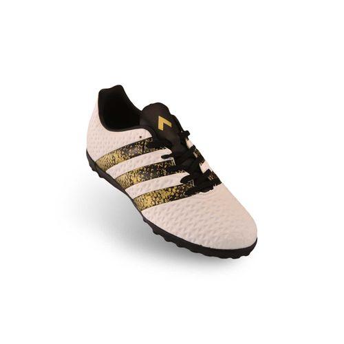 botines-de-futbol-adidas-5-ace-16_4-tf-cesped-sintetico-juniors-s31983