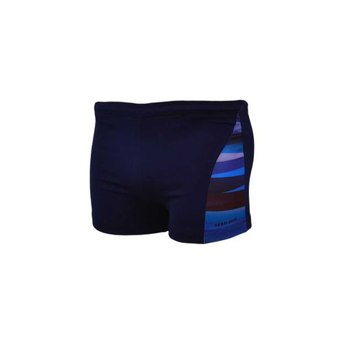 short-team-gear-sublimado-natacion-97030635