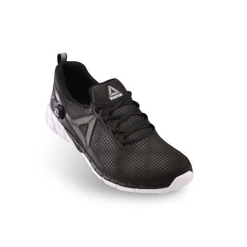 zapatillas-reebok-zpump-fusion-2_5-fl-ar0515