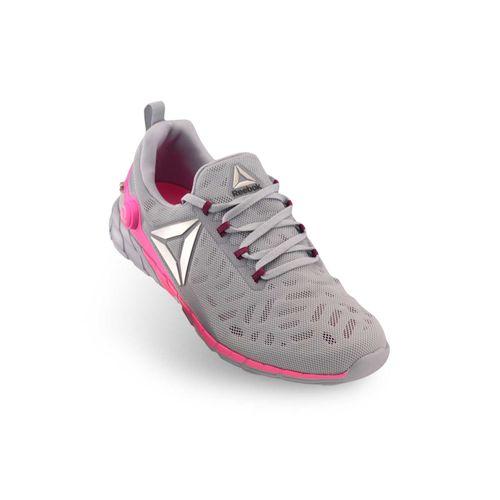 zapatillas-reebok-zpump-fusion-2_5-mujer-ar2817