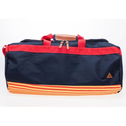 bolso-le-coq-tone-print-sportbag-3-8965n-51