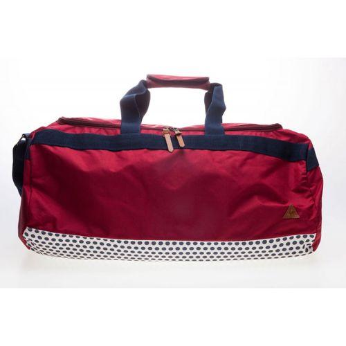 bolso-le-coq-tone-print-sportbag-3-8965n-88