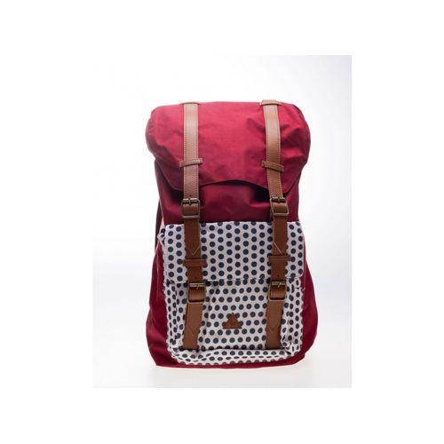 mochila-le-coq-tone-print-backpack-3-8966n-88
