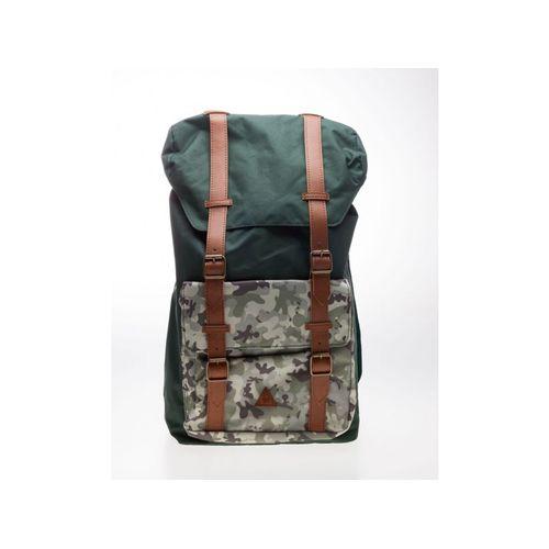 mochila-le-coq-tone-print-backpack-3-8966n-93