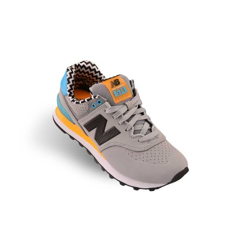 zapatillas-new-balance-wl574-mujer-n10020185155