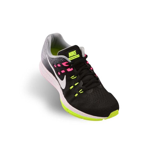 zapatillas-nike-air-zoom-structure-19-mujer-806584-009