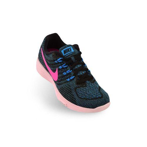 zapatillas-nike-lunar-tempo-2-mujer-818098-406