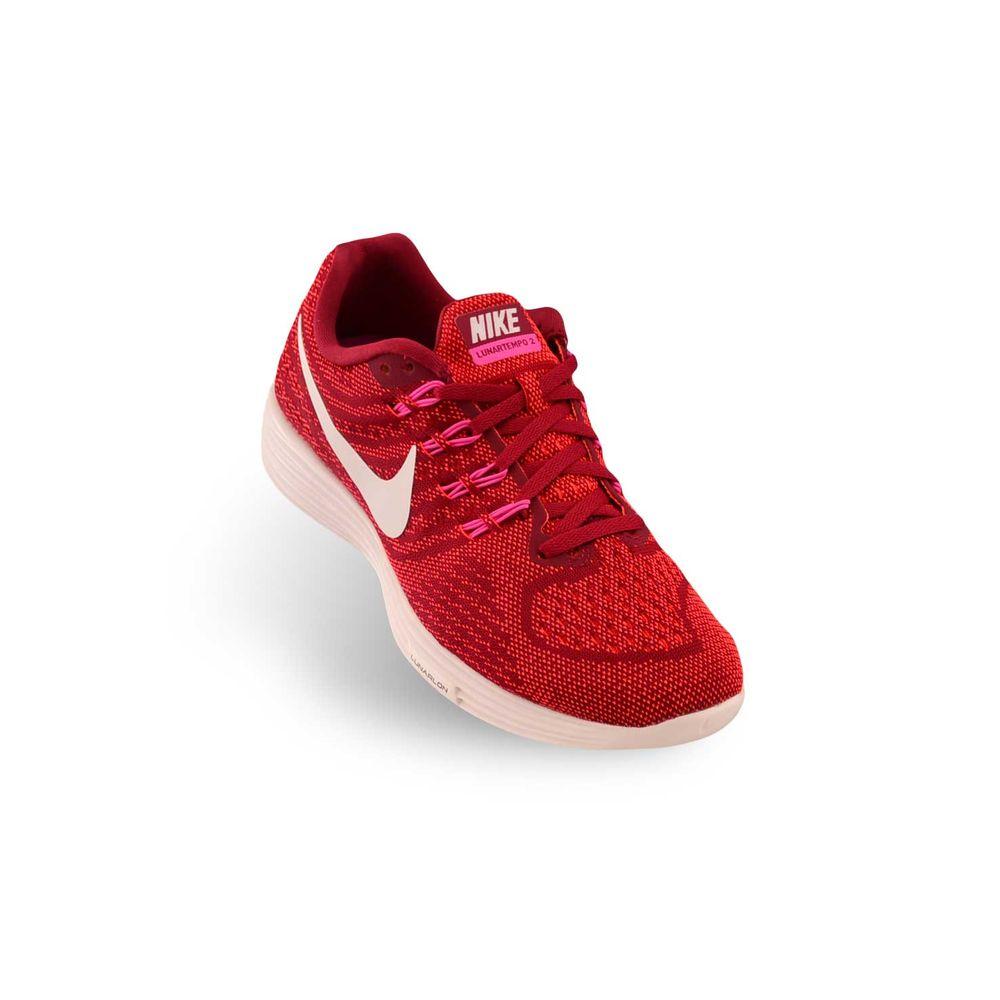 zapatillas-nike-lunartempo-2-mujer-818098-602