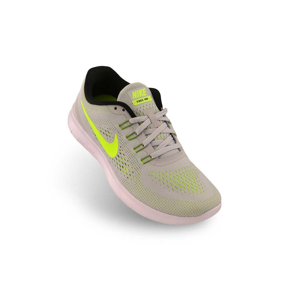 zapatillas-nike-free-rn-running-mujer-831509-007