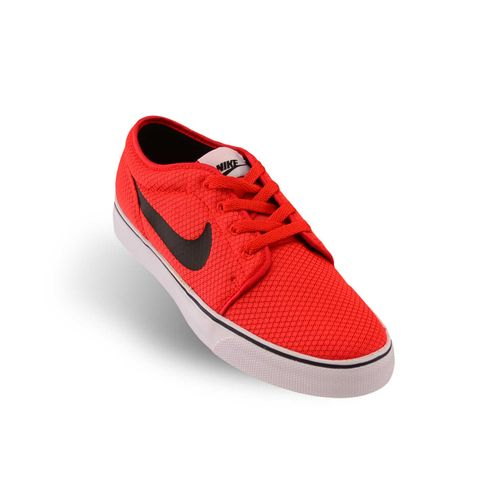 zapatillas-nike-toki-low-textile-555272-600