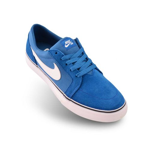 zapatillas-nike-sb-satire-ii-729809-410