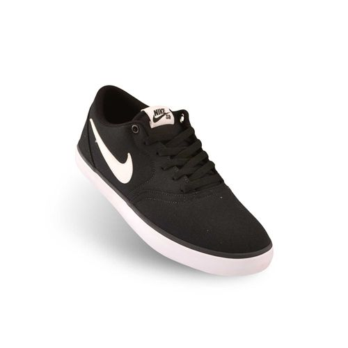 zapatillas-nike-sb-check-solar-843896-001