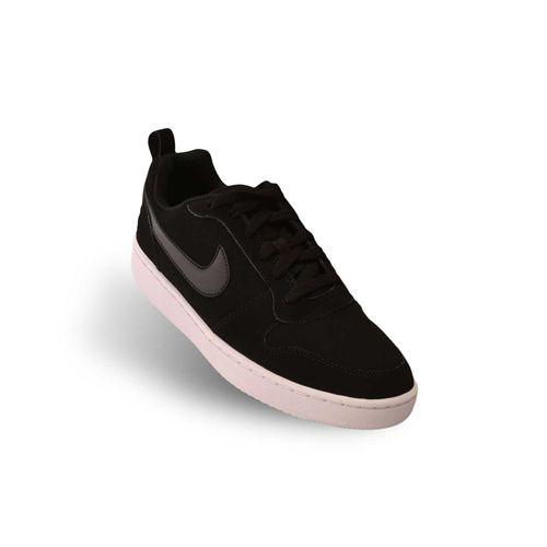 zapatillas-nike-recreation-low-mujer-844905-001