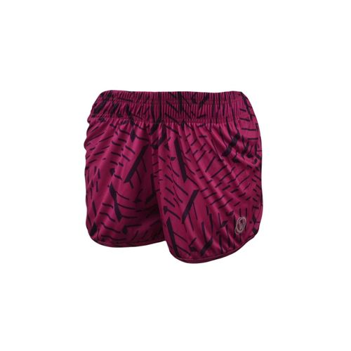 short-winkel-sofia-mujer-6363