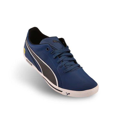 zapatillas-puma-selezione-sf-nm2-1305662-03
