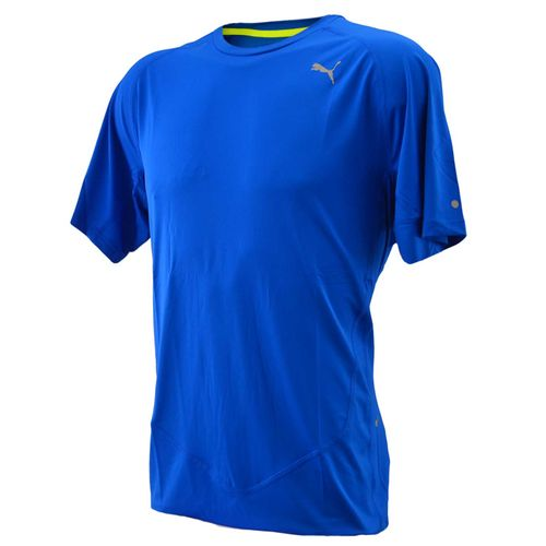 remera-puma-faster-than-you-2514362-03