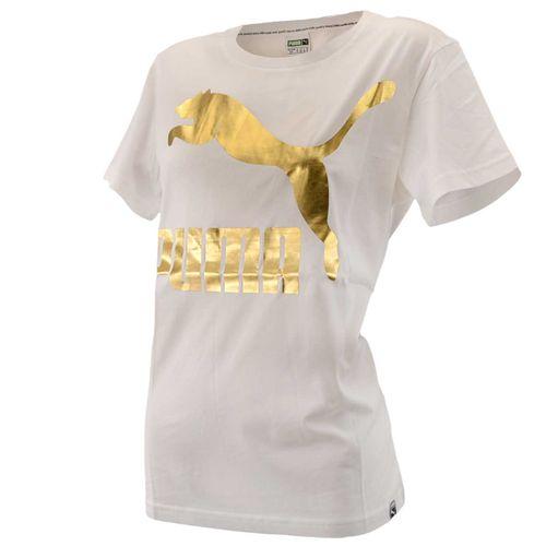 remera-puma-logo-tee-2571286-32