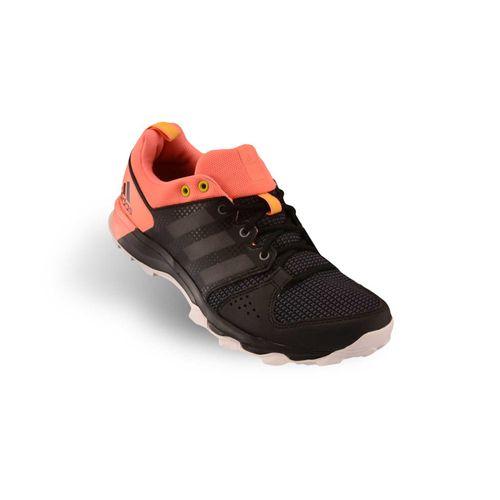 zapatillas-adidas-galaxy-trail-mujer-aq5926