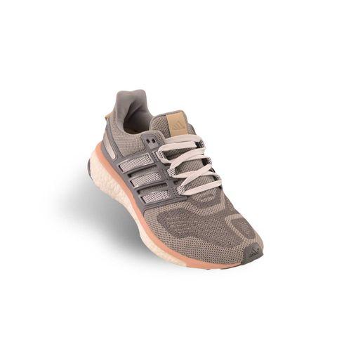 zapatillas-adidas-energy-boost-3-mujer-aq5962