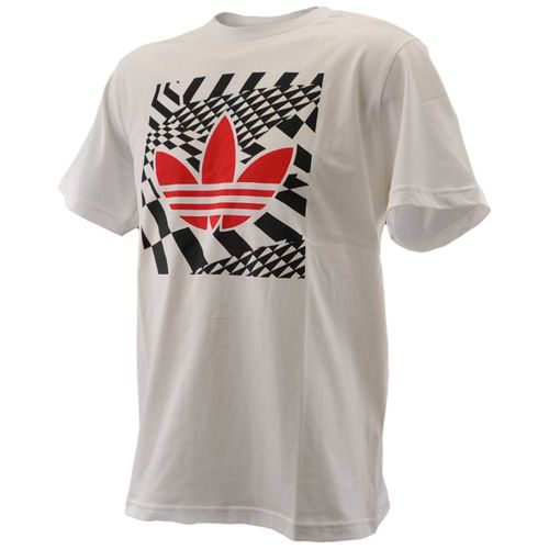 remera-adidas-illusion-trfl-t-az7983