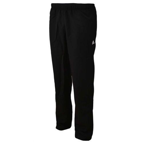 pantalon-adidas-stanford-plano-aa1665
