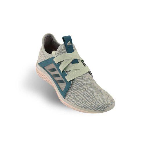 zapatillas-adidas-edge-luz-mujer-aq3472