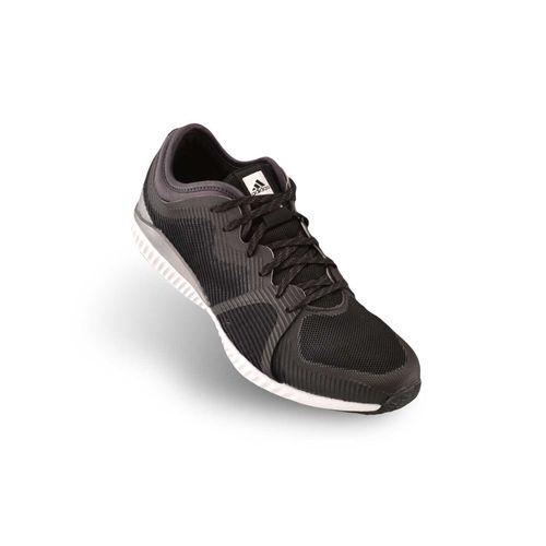 zapatillas-adidas-crazymove-bounce-aq4218