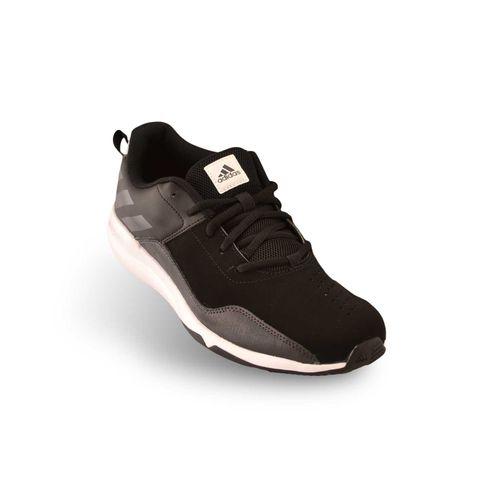 zapatillas-adidas-crazymove-cf-m-aq6231