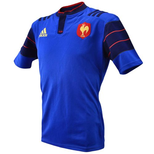 camiseta-adidas-francia-rugby-2014-2015-oficial-s88860