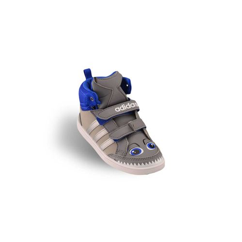 zapatillas-adidas-hoops-animal-mid-junior-f99685