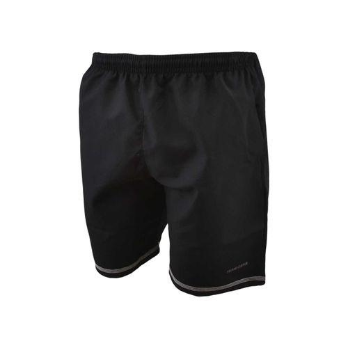 short-team-gear-plano-5-97440207