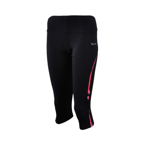 calza-pescador-team-gear-sublimado-mujer-98590130