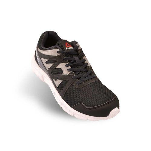 zapatillas-reebok-supreme-2-ar0410