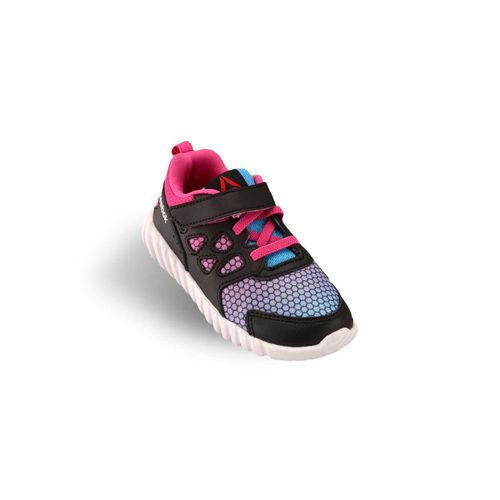 zapatillas-reebok-twistform-blz-2-bebe-ar3350