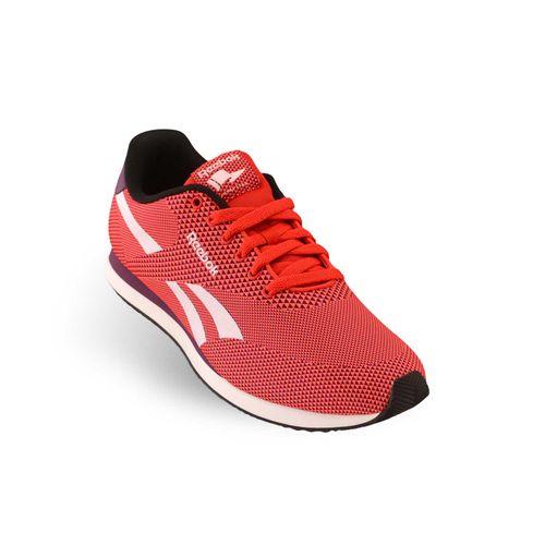 zapatillas-reebok-royal-cl-jog-mujer-aq9306