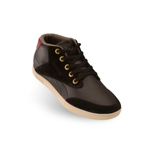 zapatillas-reebok-classic-focus-lp-aq9422