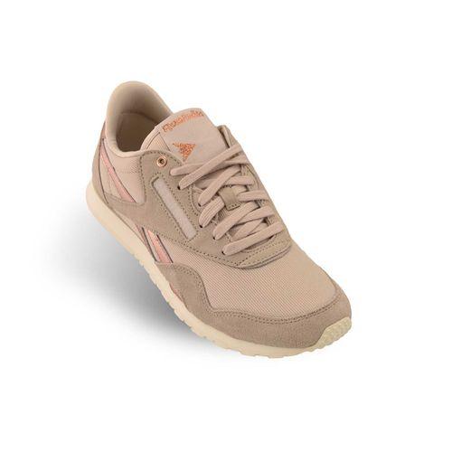zapatillas-reebok-cl-nylon-slim-mujer-aq9832