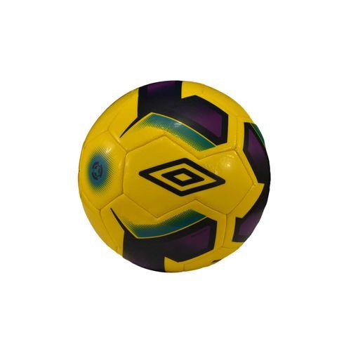 pelota-umbro-neo-futsal-liga-20631uedr