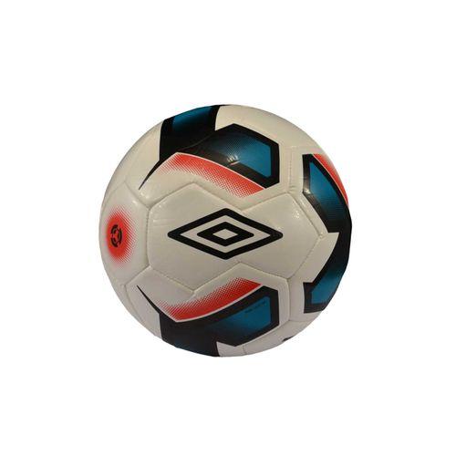 pelota-umbro-neo-futsal-liga-20631uedq