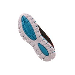 zapatillas-olympikus-pilow-mujer-pillowptopel