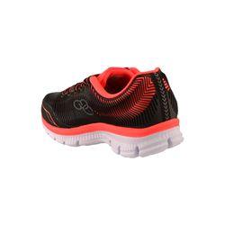 zapatillas-olympikus-proof-mujer-proofptopel