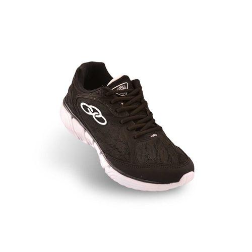 zapatillas-olympikus-mist-mujer-mistpto-bc
