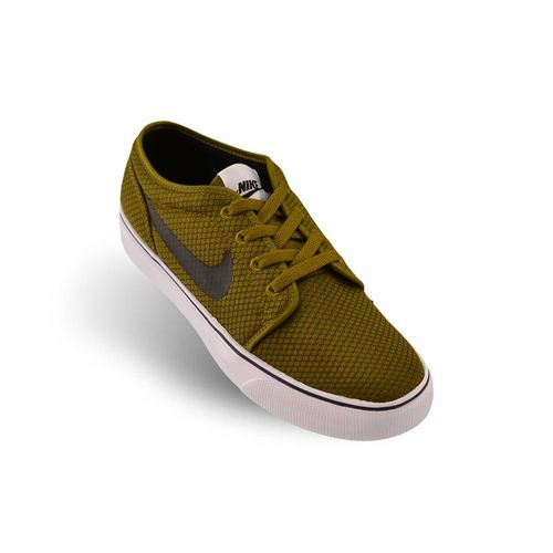 zapatillas-nike-toki-low-textile-555272-300