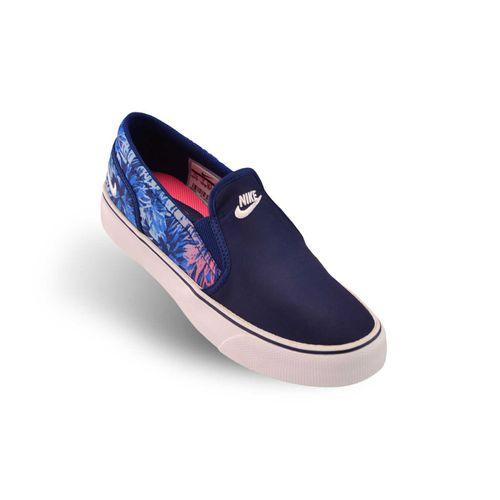 zapatillas-nike-toki-slip-print-mujer-724769-410