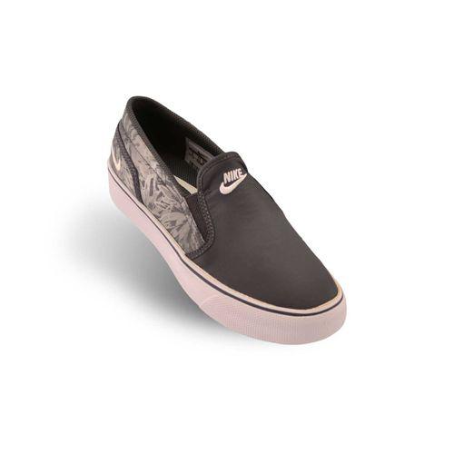 zapatillas-nike-toki-slip-print-mujer-724769-011