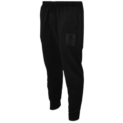 pantalon-winkel-angel-6418