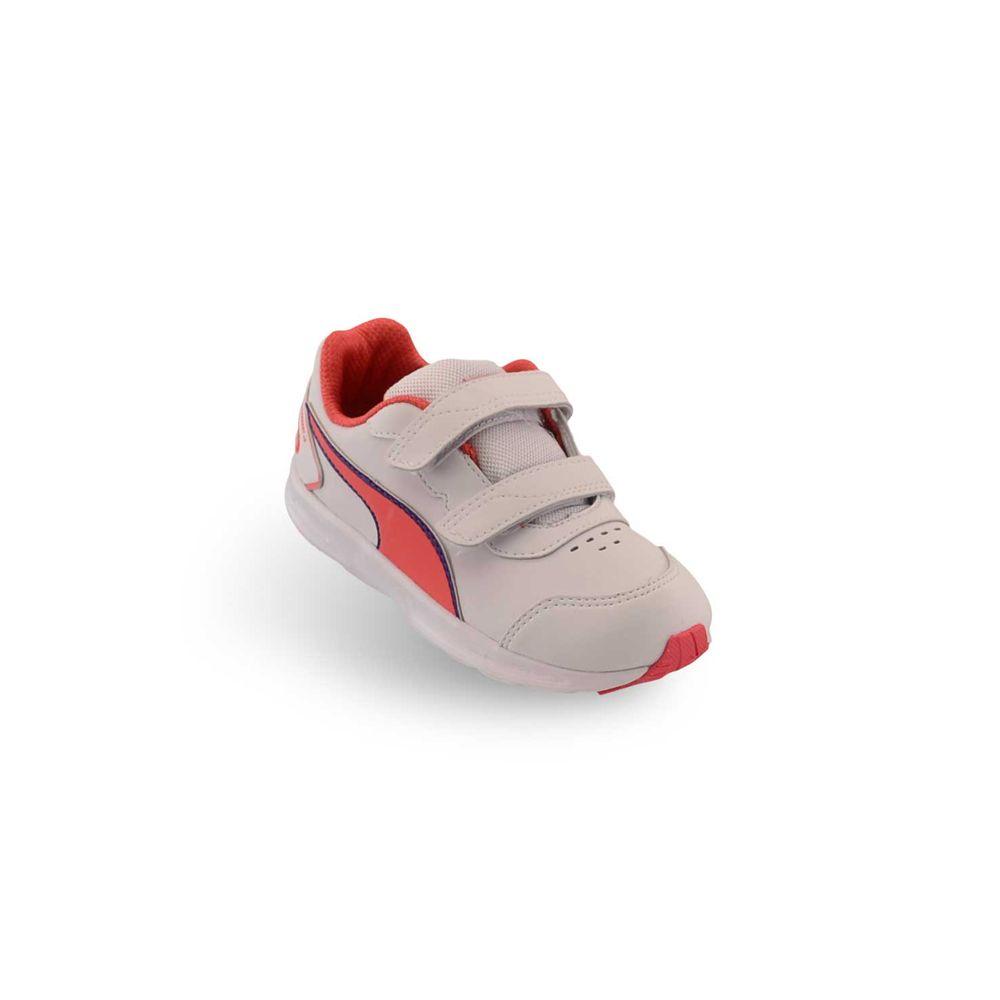 zapatillas-puma-descendant-v4-sl-v-junior-1189678-04